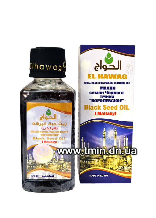 Натуральное масло черного тмина nigella sativa l применение